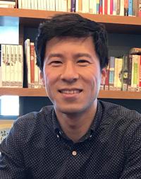 최권용 방송과기술 편집장