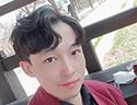 CBS 김준규_2
