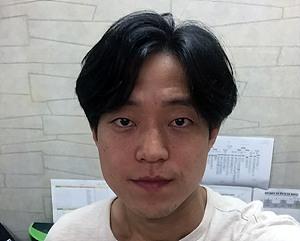 KBS 임영재_1