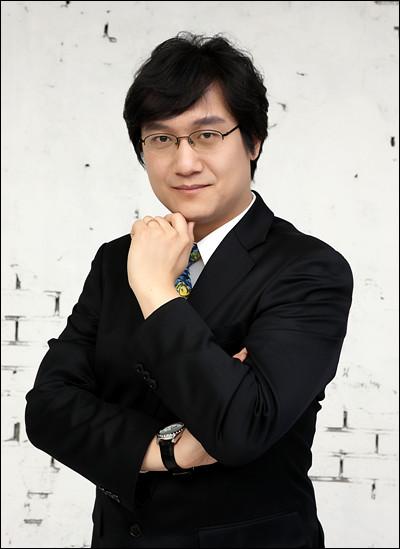 송주호 월간 '방송과기술' 신임편집장