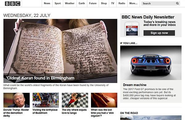 bbc_com_20150722_174620