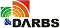 logo_darbs