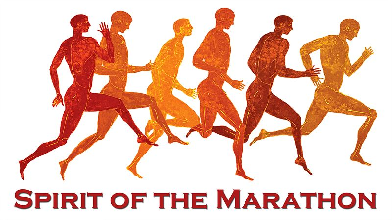Spirit-of-the-Marathon