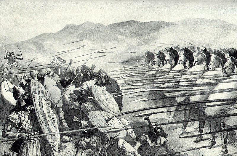 출처 : heritage-history.com