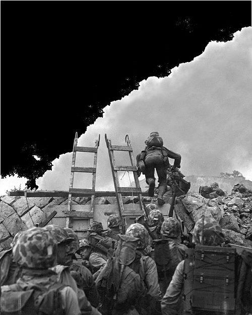 출처 : 전쟁기념관, wmk.kr