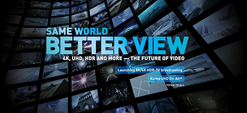 16-NAB-Show-Homepage-Slide-4K-UHD-HDR-V3