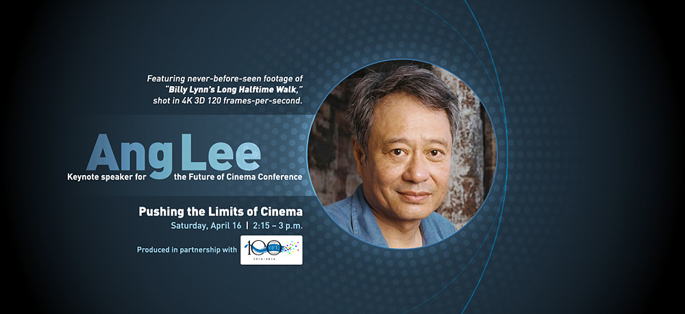 16-NAB-Show-Homepage-Slide-Ang-Lee-v2
