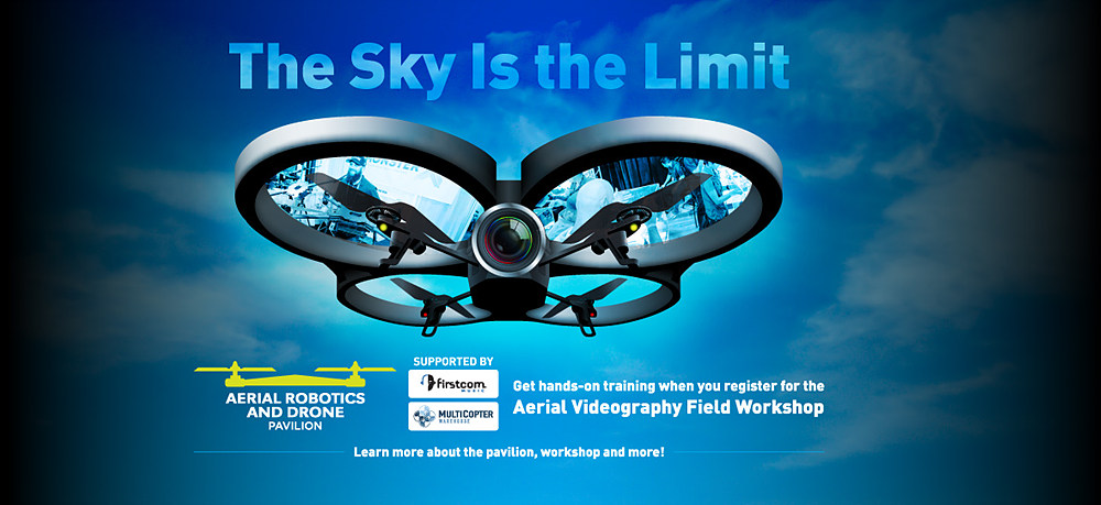 16-NAB-Show-Homepage-Slide-Drone-Pavilion
