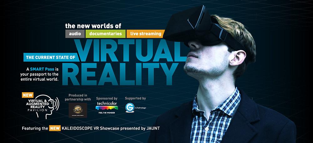 16-NAB-Show-Homepage-Slide-Virtual-Reality-Fin