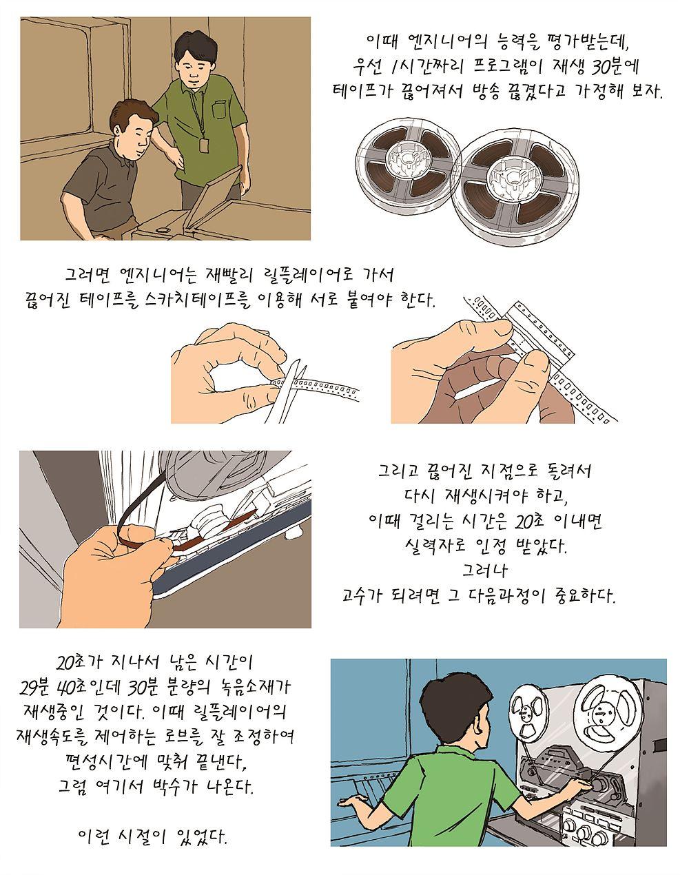 7월_B판