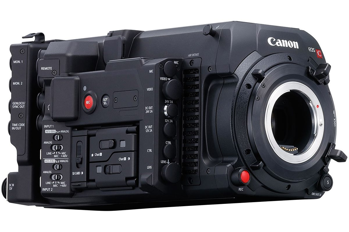 canon-eos-c700-4k-camera-ef-3