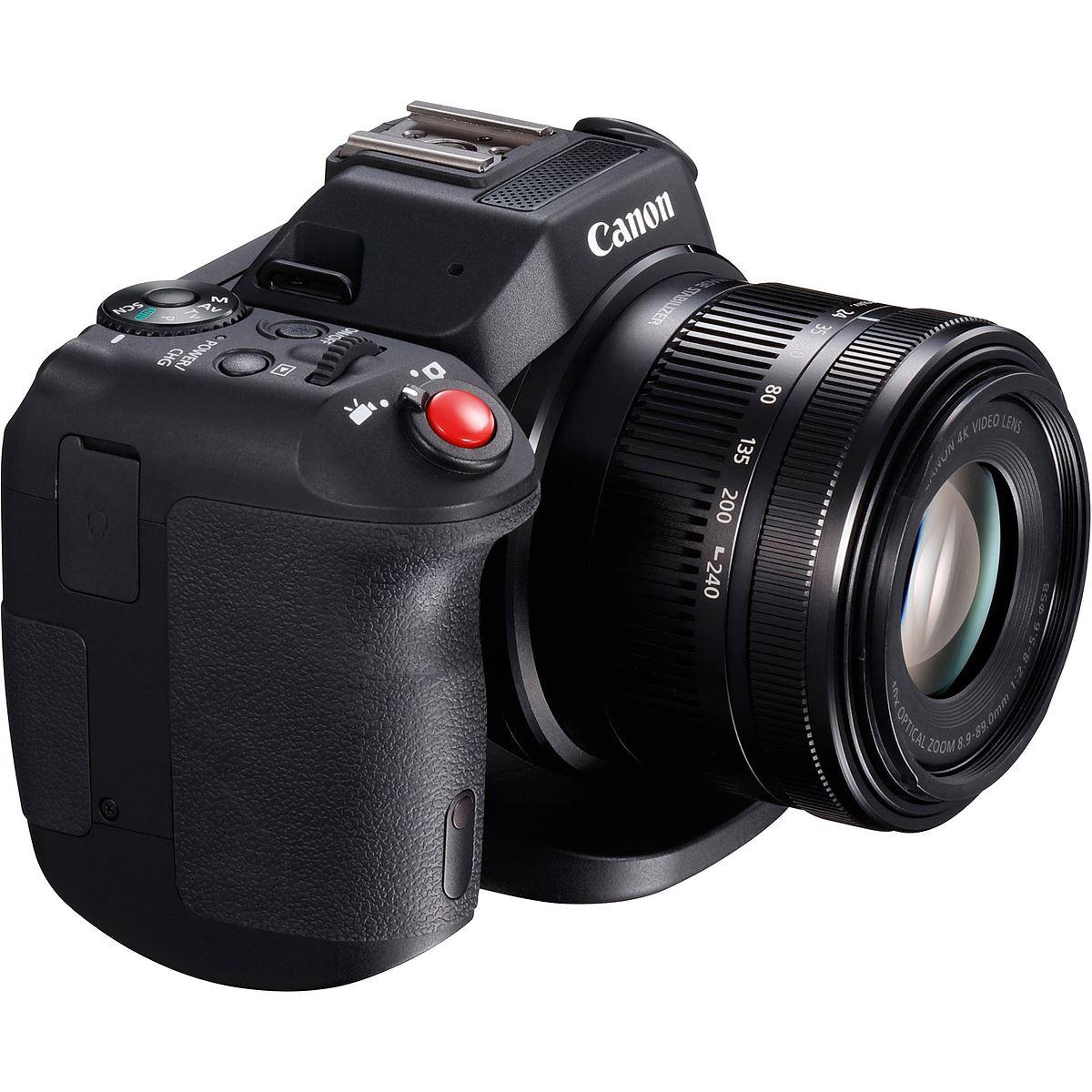 canon_1456c002_xc15_4k_professional_camcorder_1278108