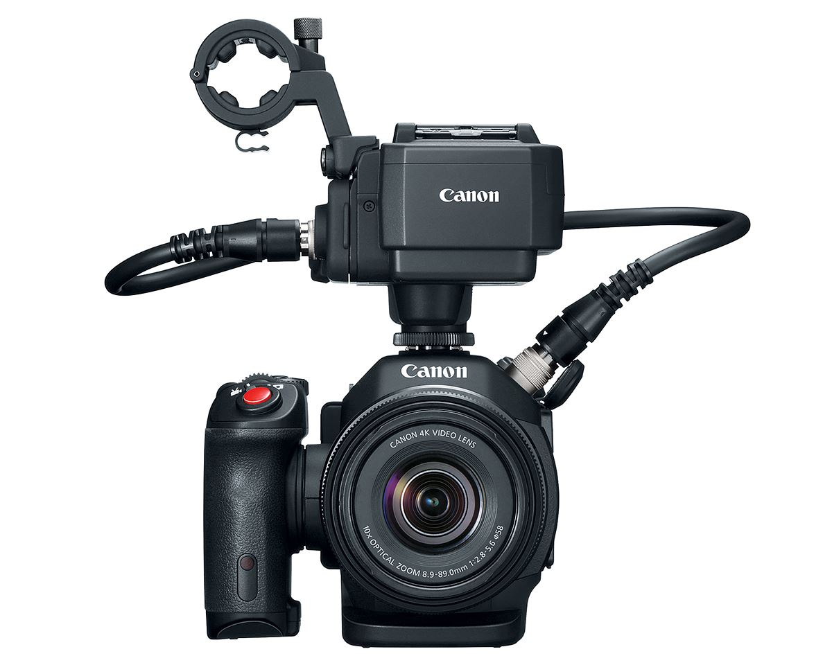 xc15-camcorder-front-ma400-hiRes