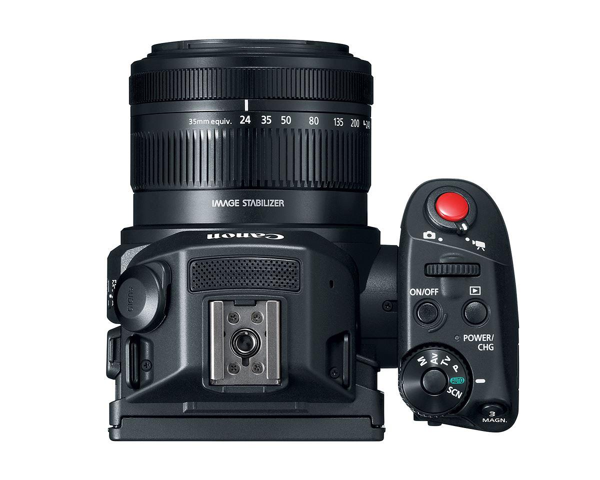 xc15-camcorder-top-hiRes