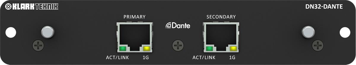 DN32-DANTE_P0BIT_Front_XL