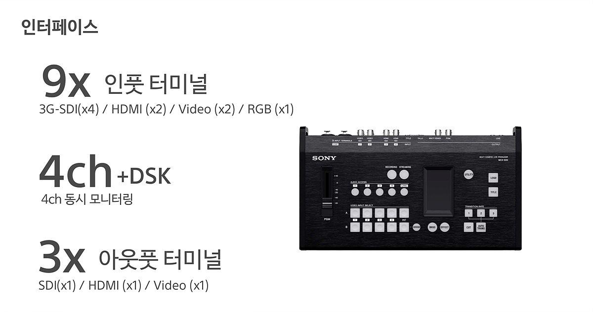 MCX-500 런칭 쇼케이스 06_3