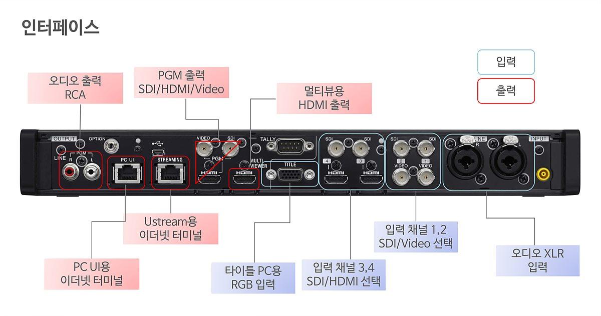 MCX-500 런칭 쇼케이스 06_4