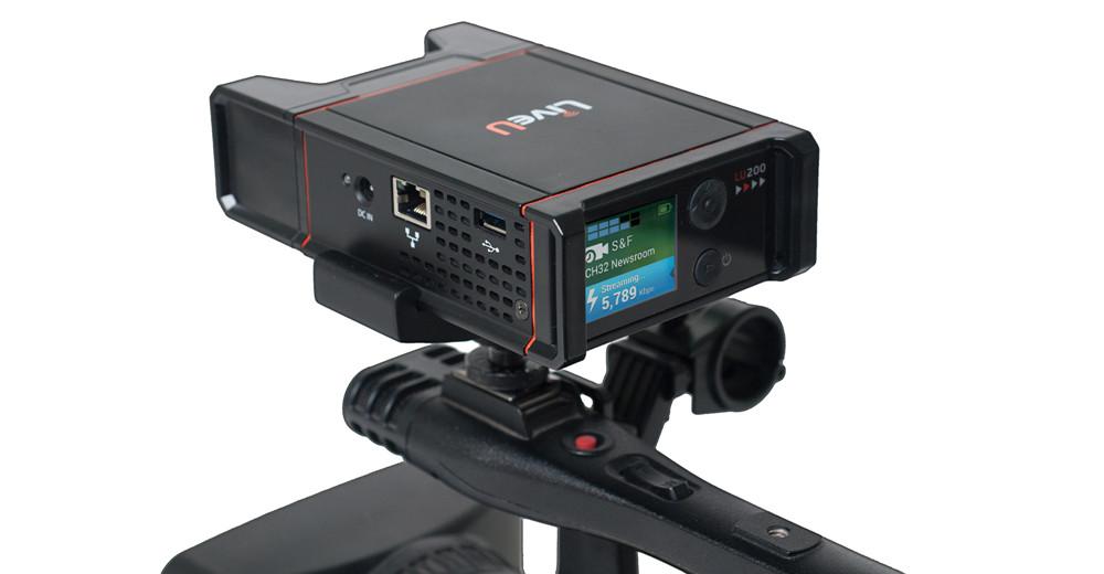 LU200-GUI-Transparent