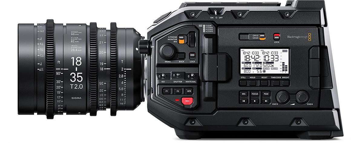 controls-lg