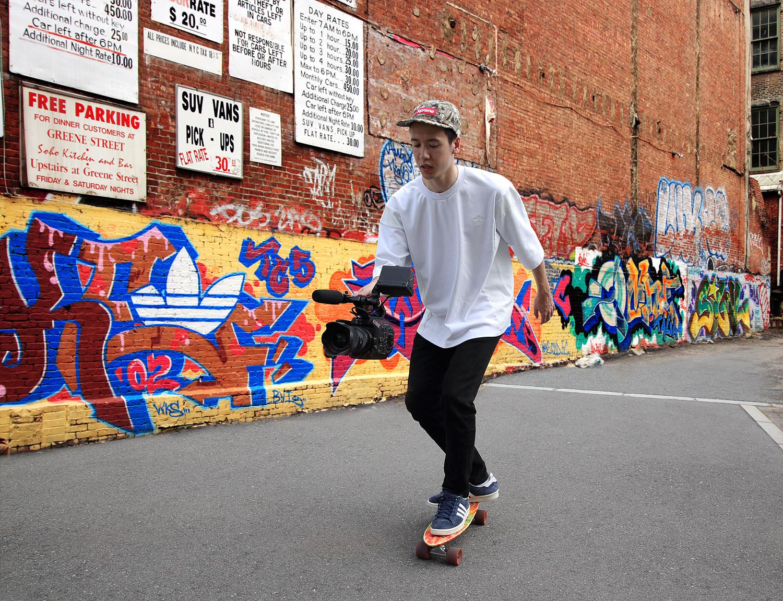 AU-EVA1_Skateboard_HR