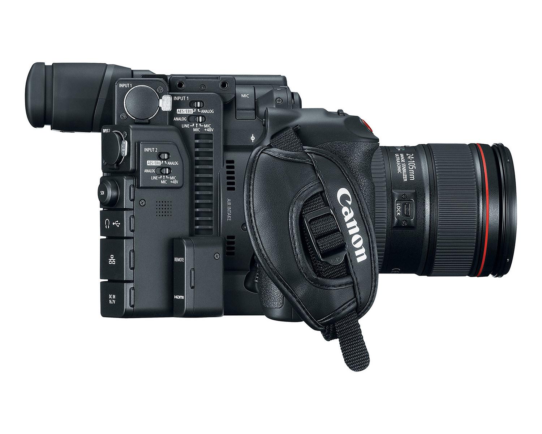 C200-EF24-105-SIDE-L-GRIP-CL-hiRes