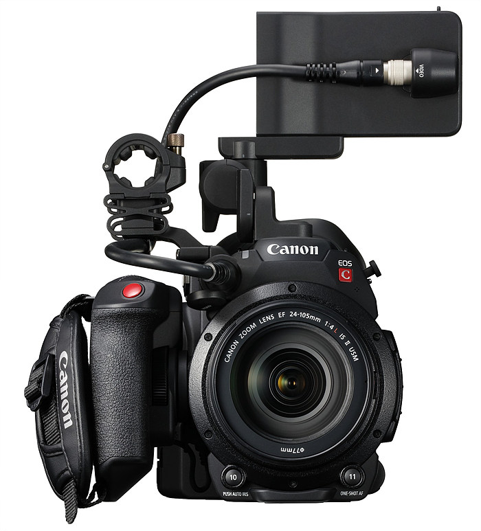 Canon-3-e1496223363526