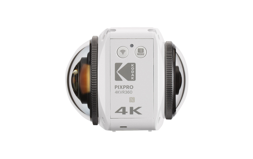 Kodak 360VR_001