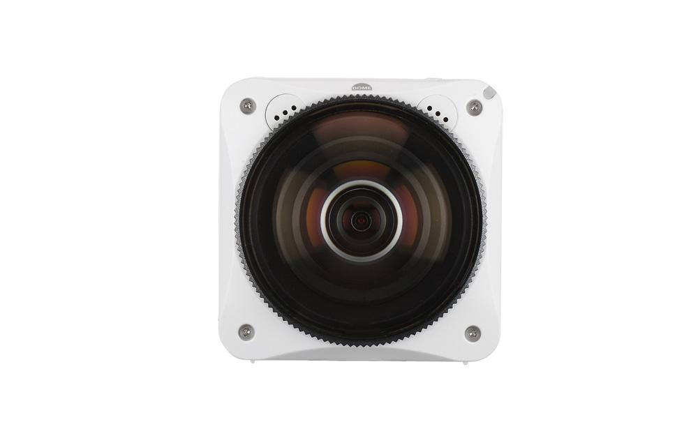 Kodak 360VR_002