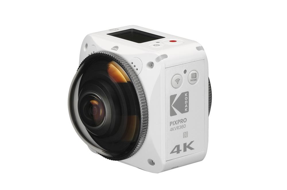 Kodak 360VR_006