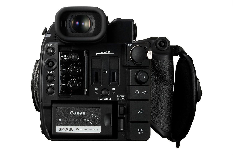 canon_eos_c200_4k_cinema_camera_rear_view