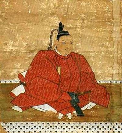 와키자카 야스하루(1554~1626) / 출처 : namu.wiki