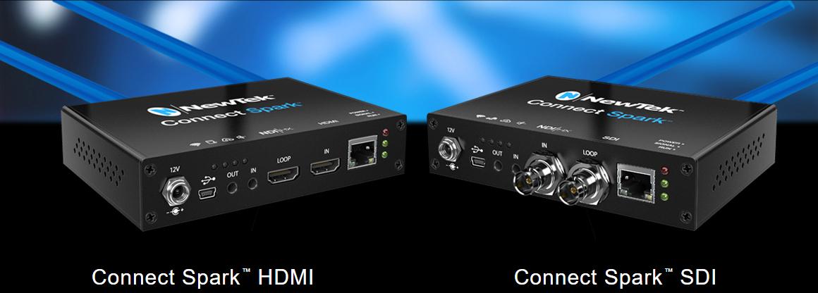 connectapark