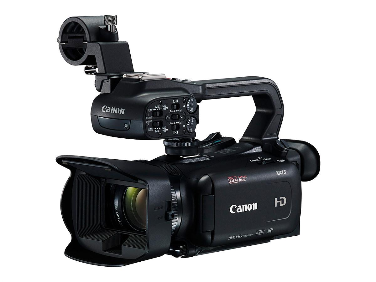 Canon_XA15-13846_PIC3