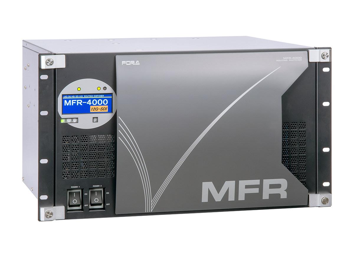 MFR-4000