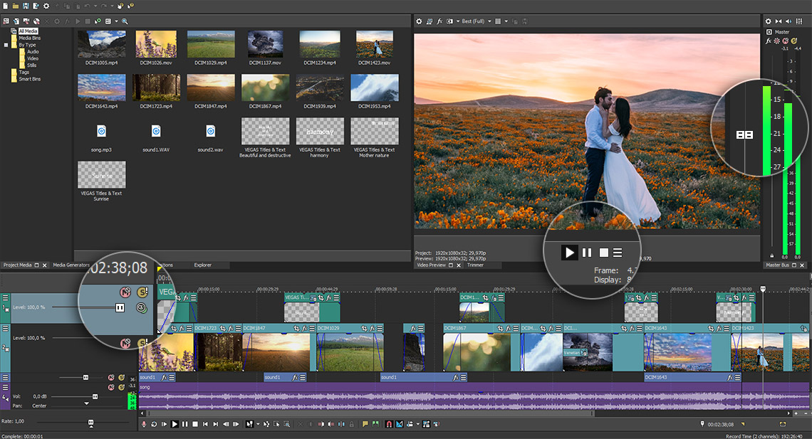 vegas-pro-15-was-ist-neu-workflow-and-ui-enhancements-int