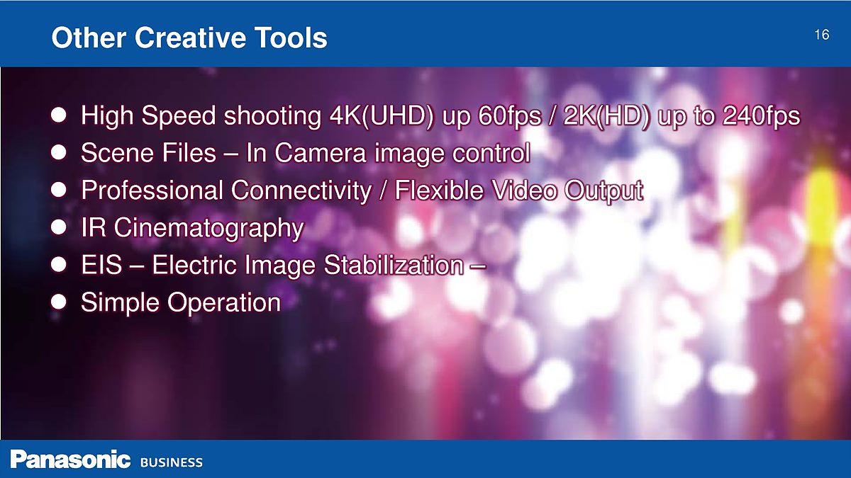 2. AU-EVA1_Master Presentation_Ver1.1A_16