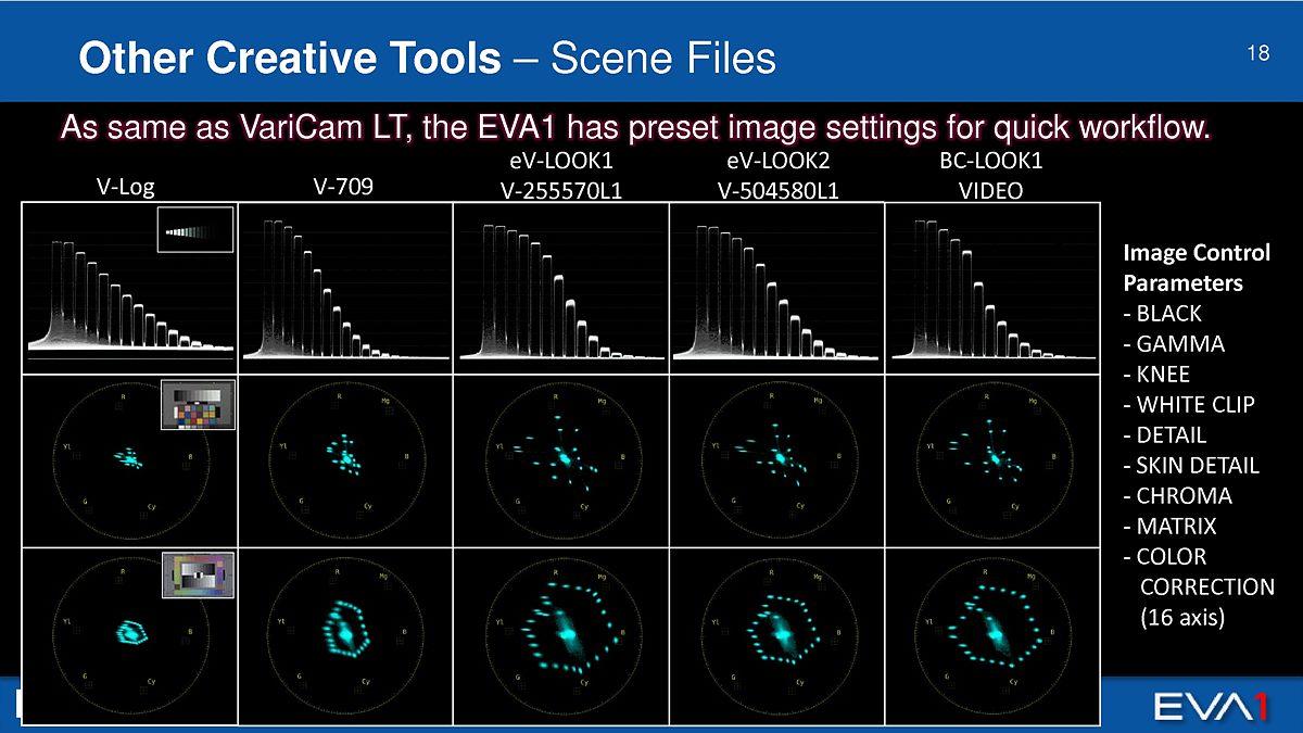 2. AU-EVA1_Master Presentation_Ver1.1A_18