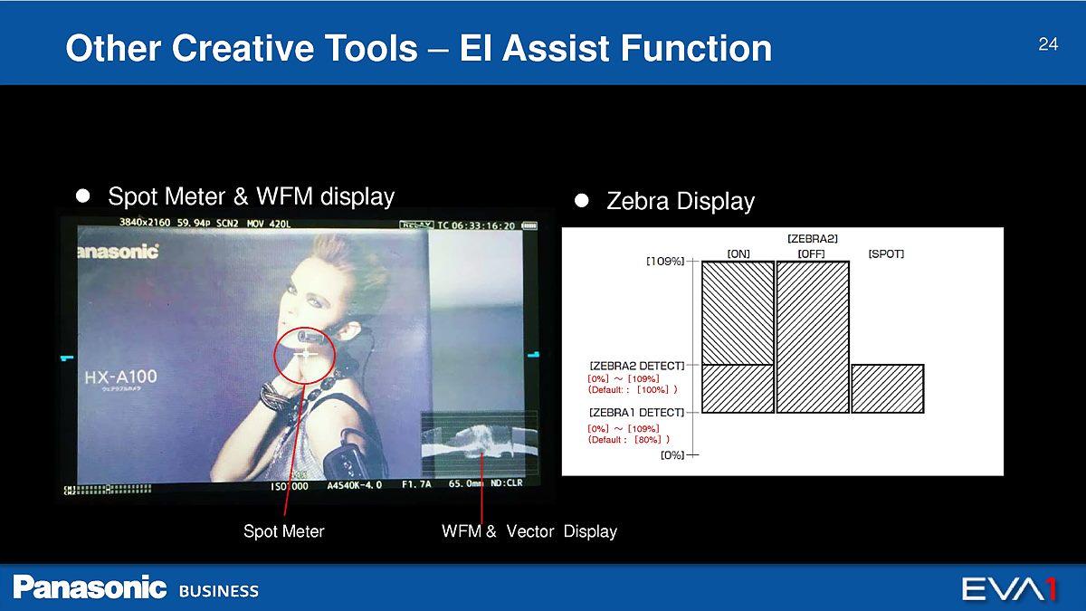 2. AU-EVA1_Master Presentation_Ver1.1A_24