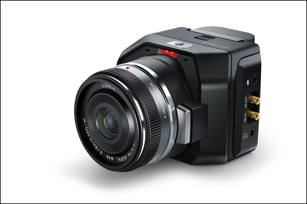 Blackmagic-Micro-Studio-Camera-4K-1