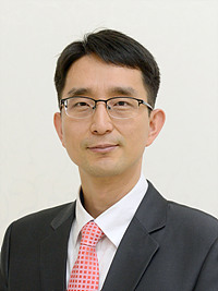 박종석 25대 연합회장