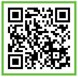 원문 QR 코드