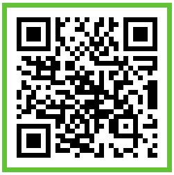 팀어번 TED 강연 QR 코드