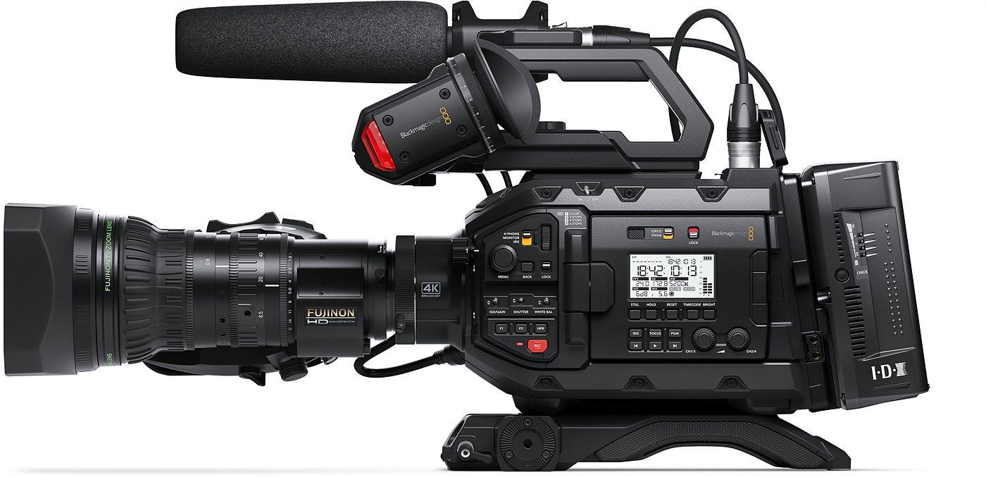 1-URSA-Broadcast