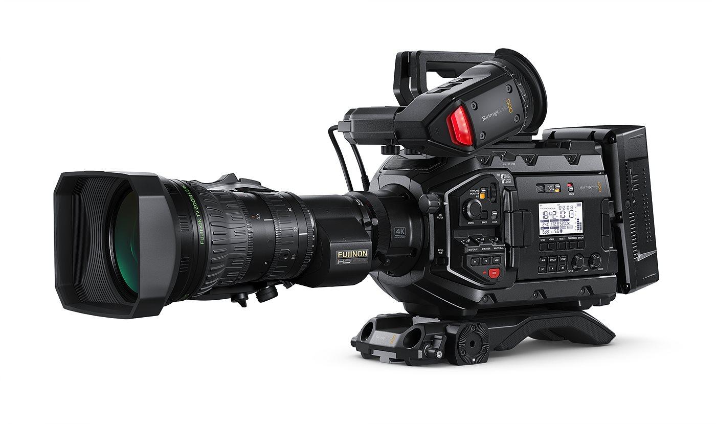 2-URSA-Broadcast-Angle