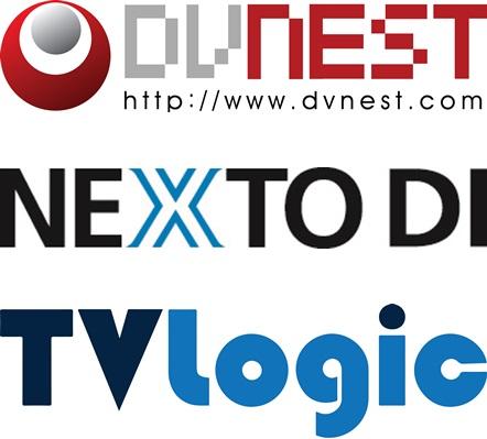 DVNEST_logo