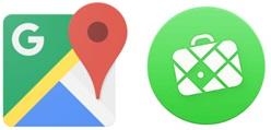 Google-Maps-horz