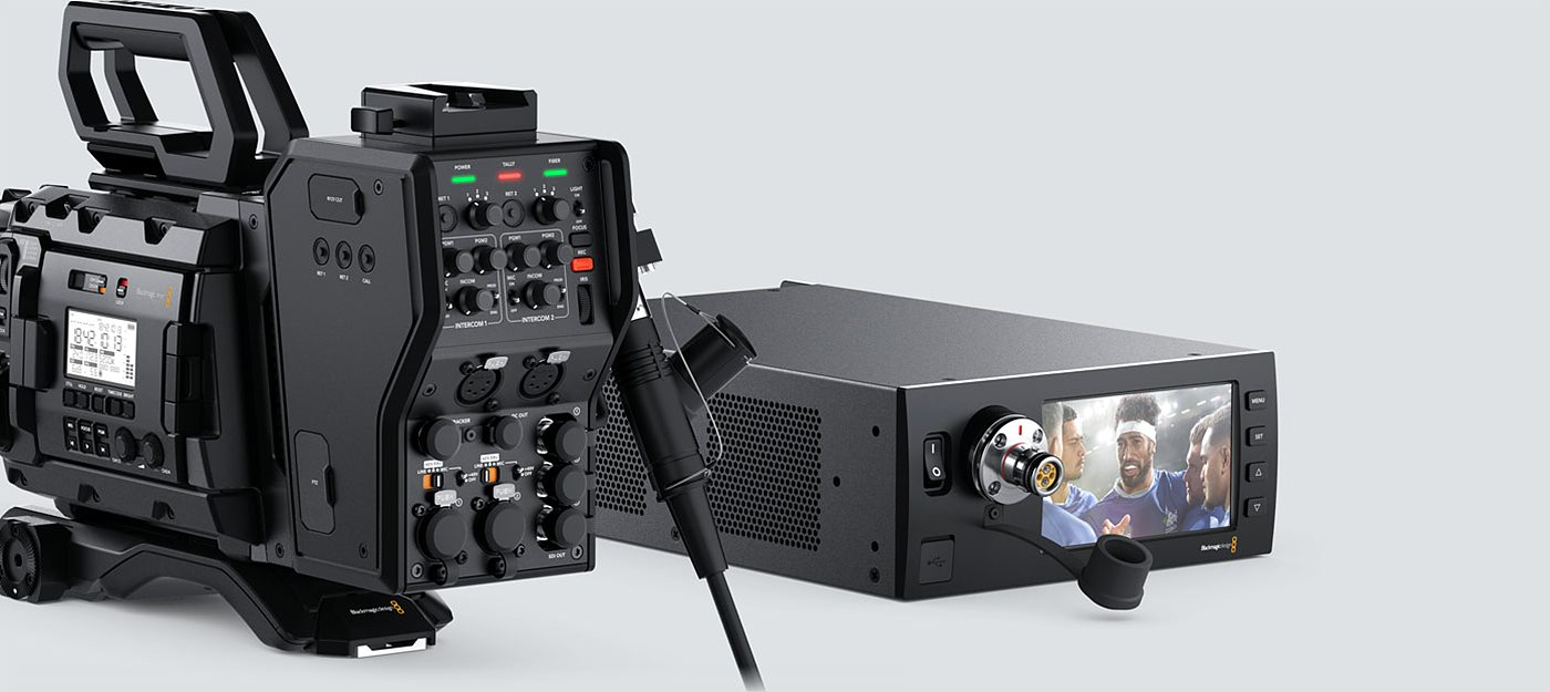 fiber-camera-converter-xl