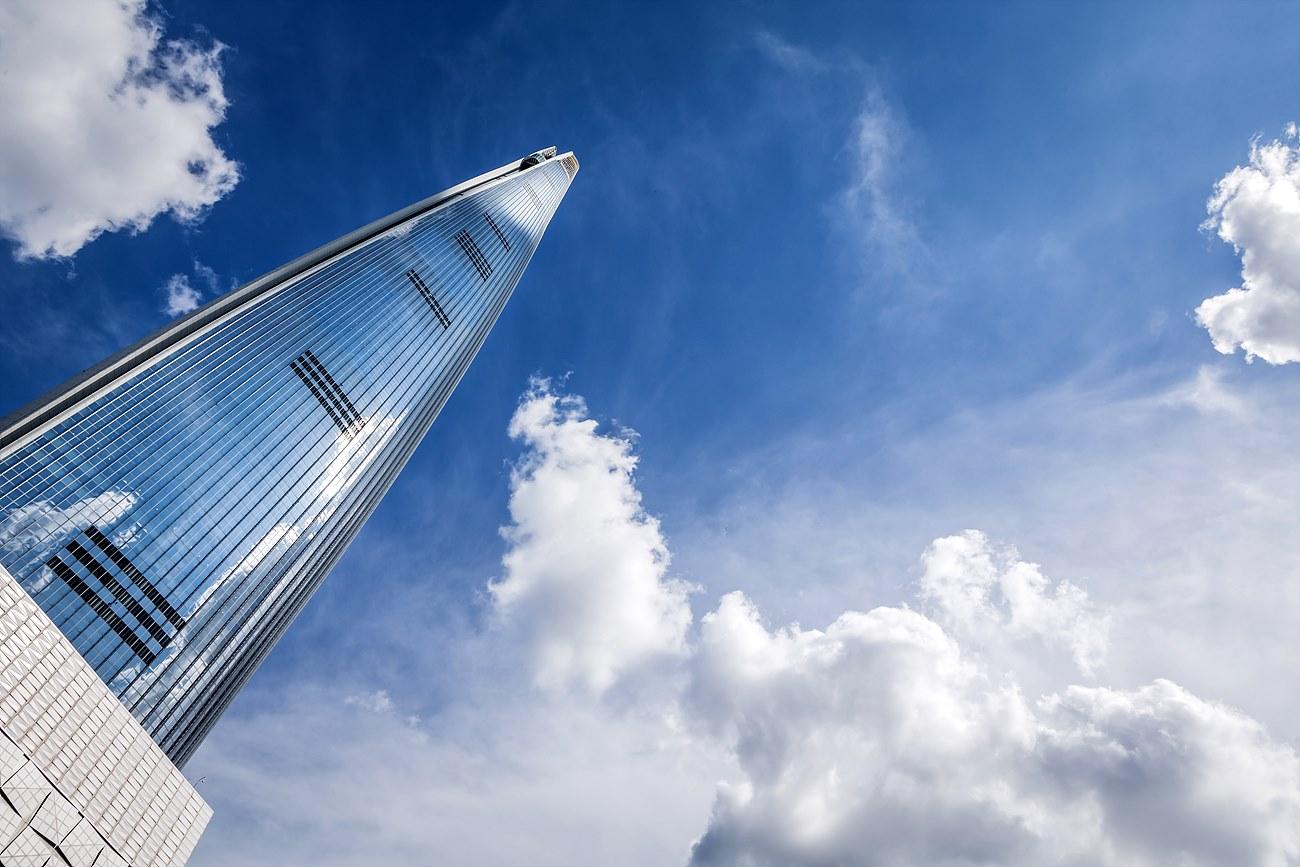타워 외경 3