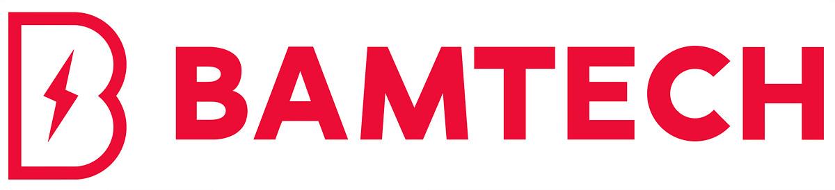 BAMTECH