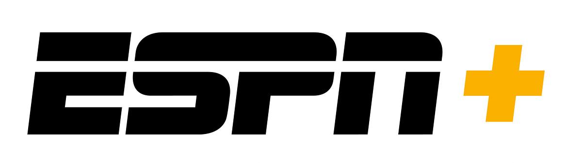 ESPN_PLUS_FC_POS-copy